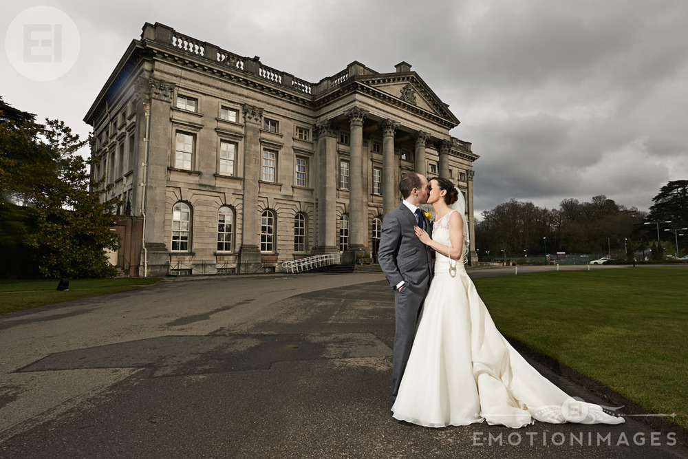 Moor Park Wedding Photography_009.jpg