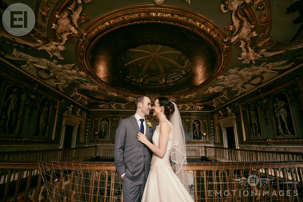 Moor Park Wedding Photography_015.jpg