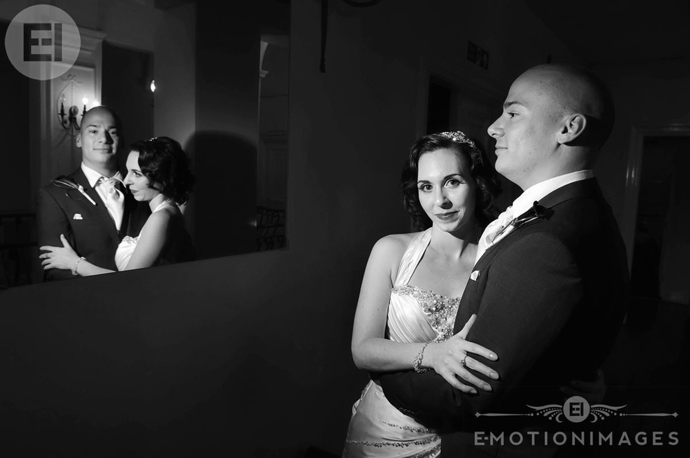 Vintage Wedding Photography London_007.jpg