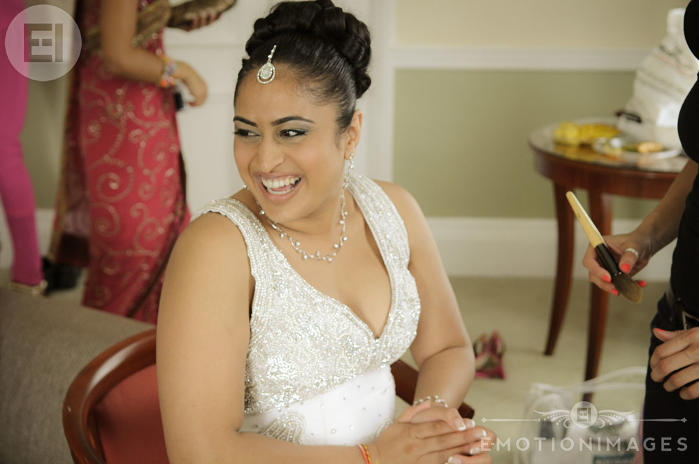Asian Wedding Photography London_001.jpg
