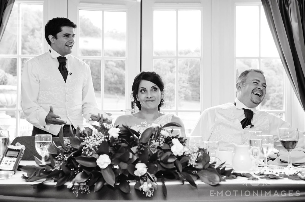 Hampshire Wedding Photographer_008.jpg