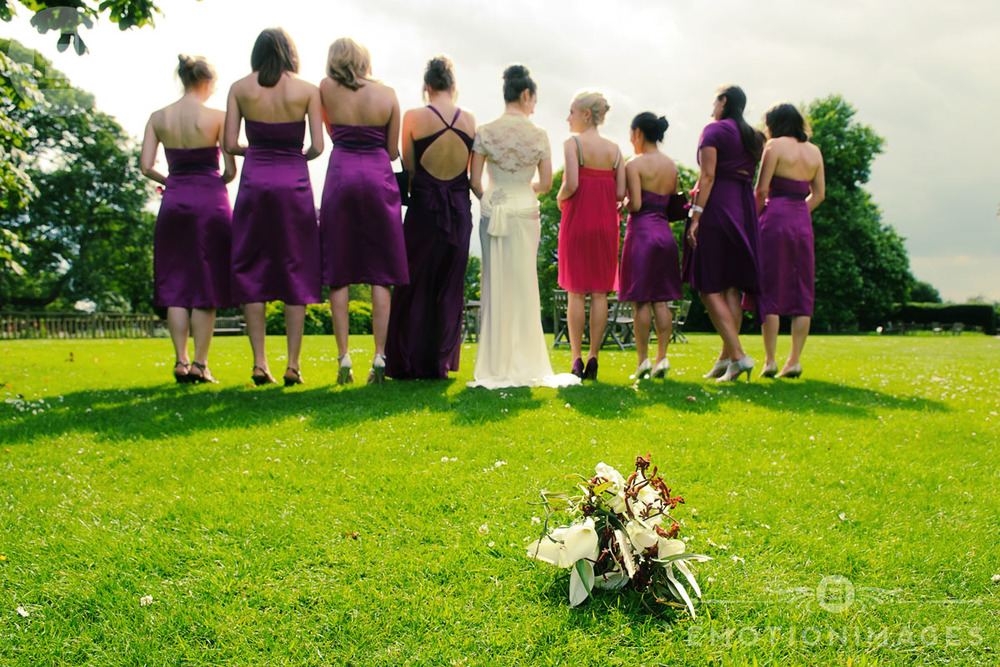 London Wedding Photographer_016.jpg