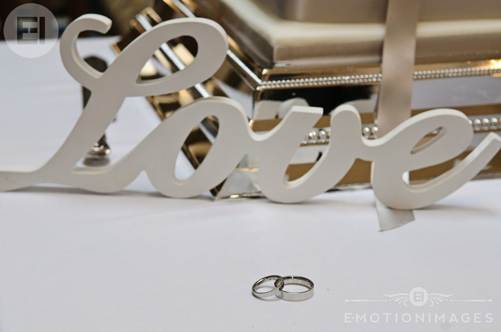 London Wedding Photographer_030.jpg