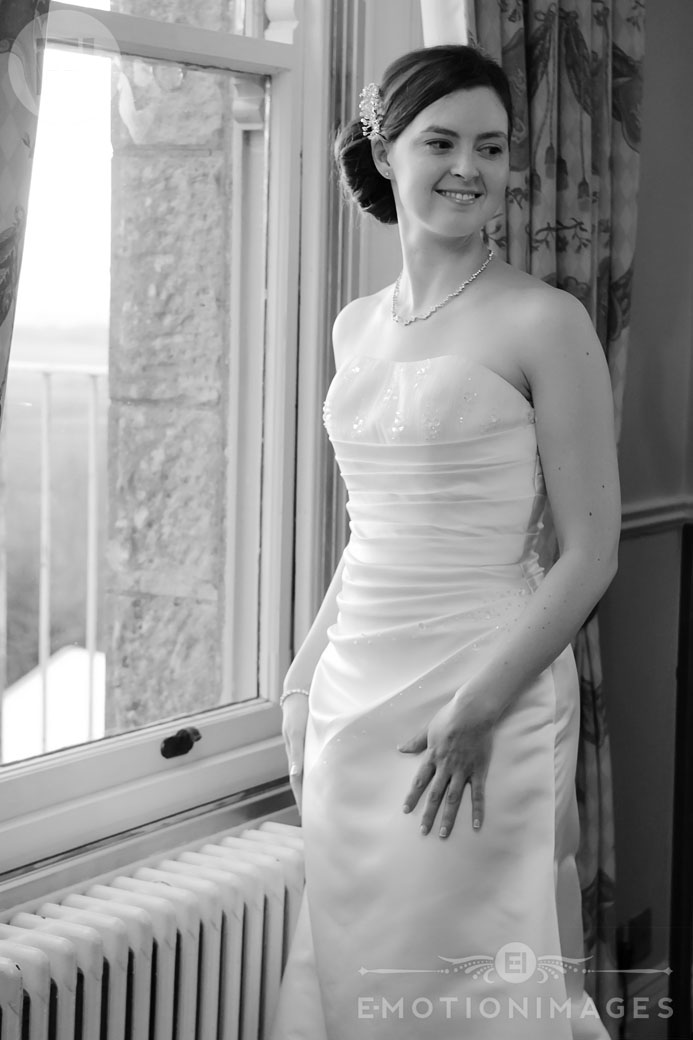 London Wedding Photographer_056.jpg