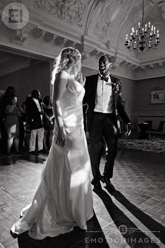St Ermins Hotel Wedding Photography London 021.jpg