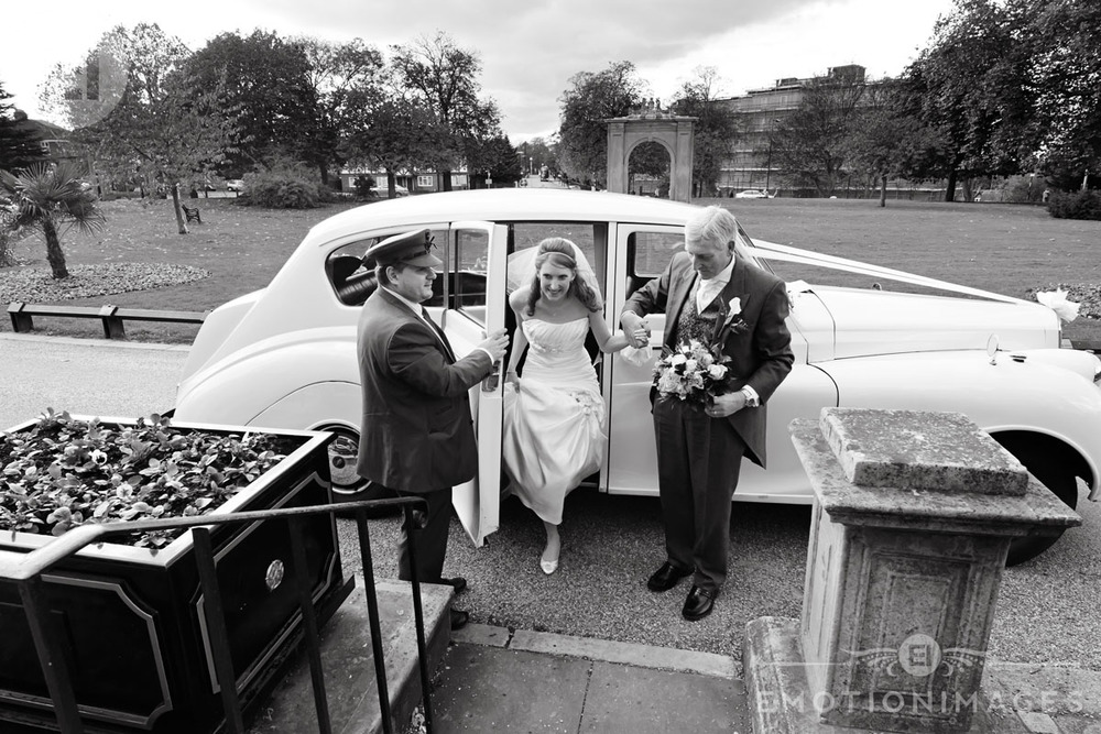 Wedding Photography London 024.jpg