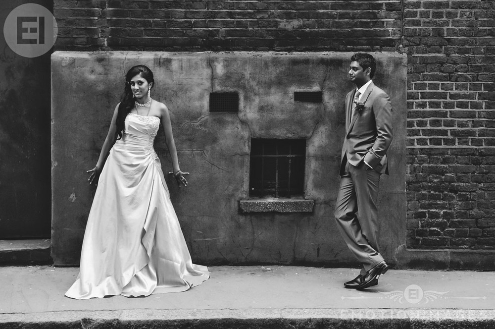 London wedding photographers