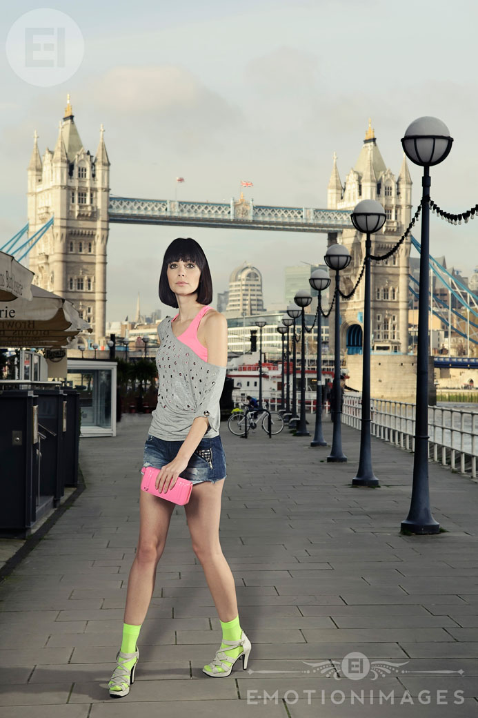 London Fashion Photographer_012.jpg