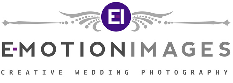 London Wedding Photographer - e-motion images