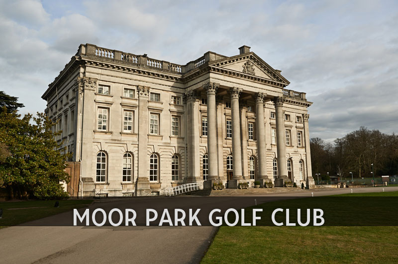 Moor Park Golf Club 01.jpg