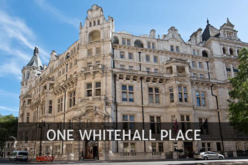 ONE WHITEHALL PLACE.jpg