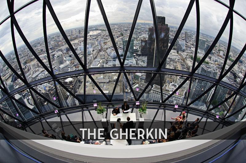 THE GHERKIN.jpg