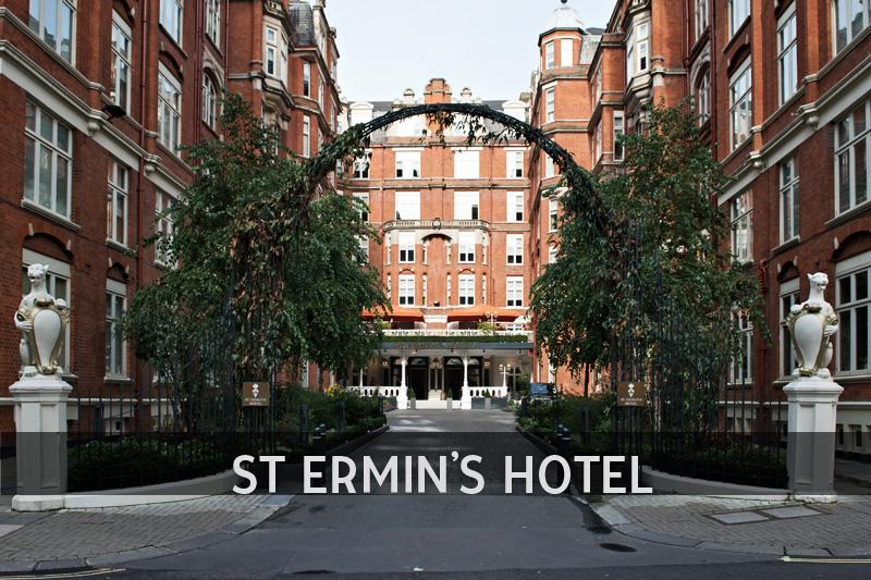St Ermins.jpg