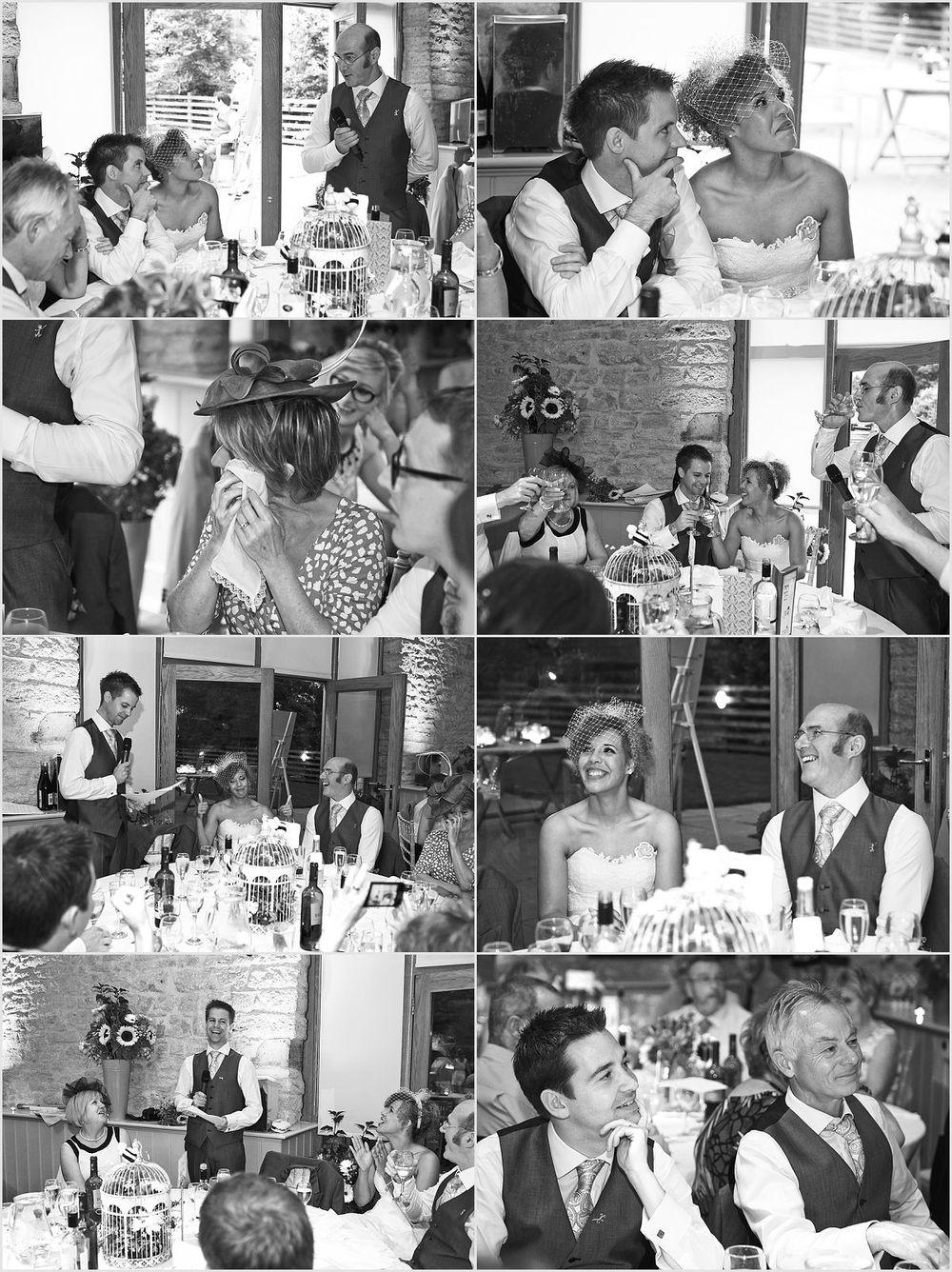 Prior_Park_College_Wick_Farm_Wedding_0021.jpg