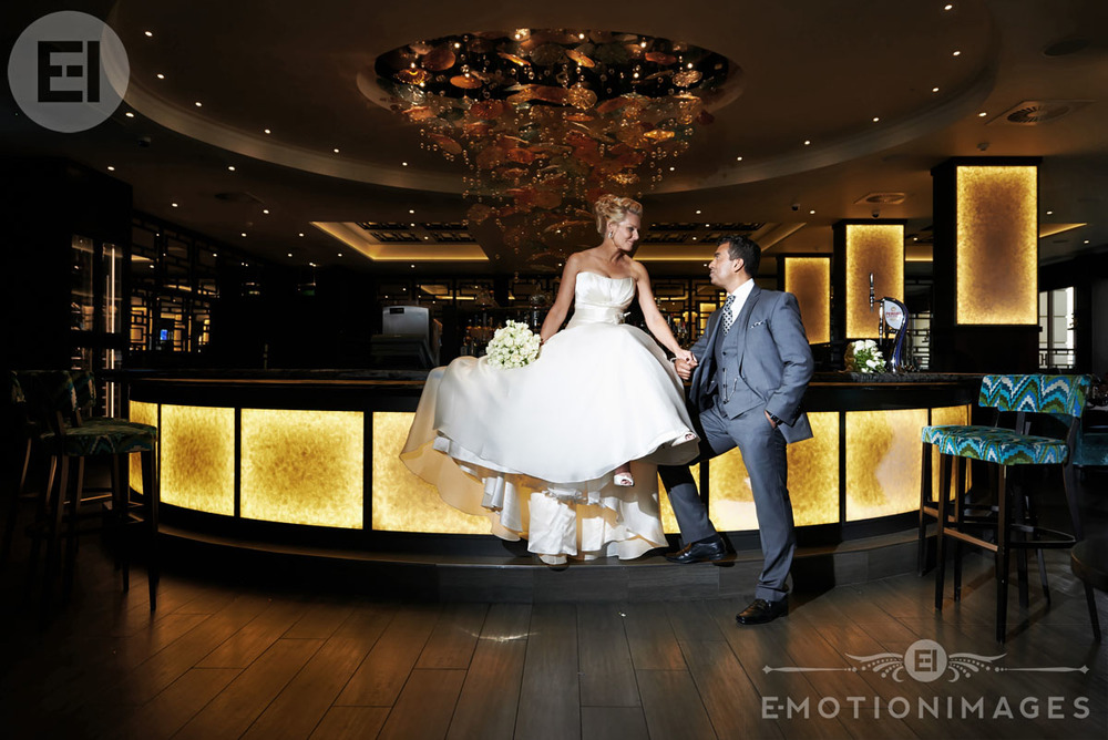 Top London Wedding Photographer_020.jpg