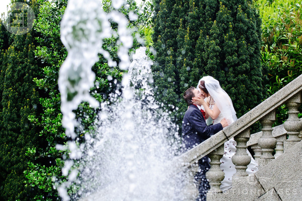 Top London Wedding Photographer_024.jpg