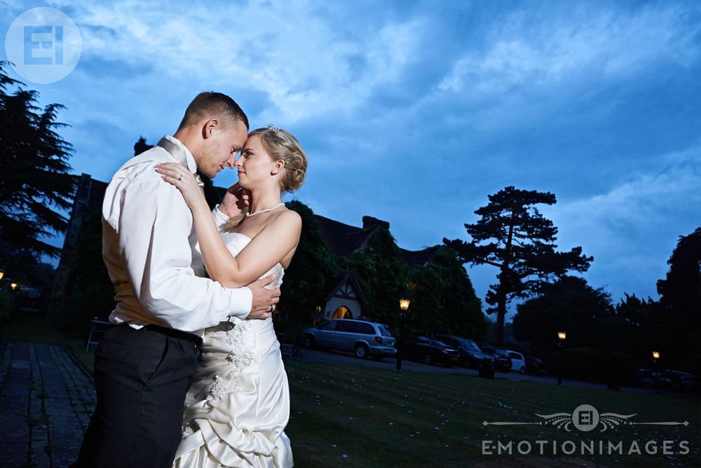 Top London Wedding Photographer_028.jpg