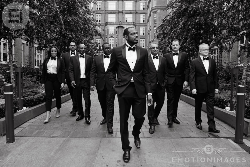 Top London Wedding Photographer_029.jpg