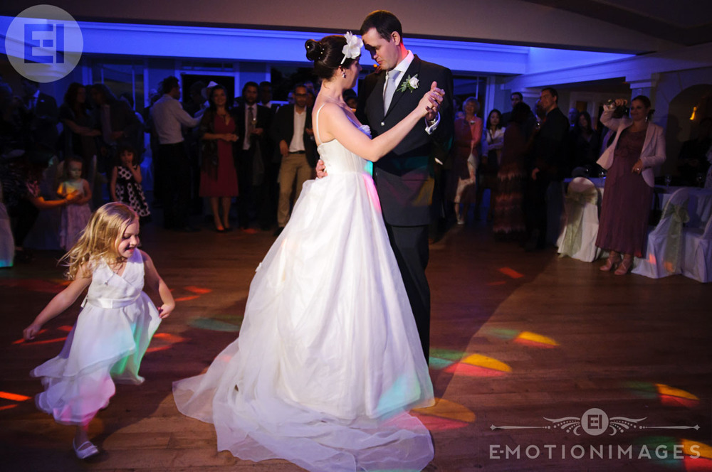Top London Wedding Photographer_034.jpg