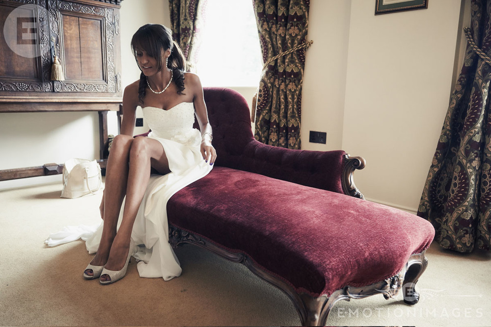Top London Wedding Photographer_041.jpg