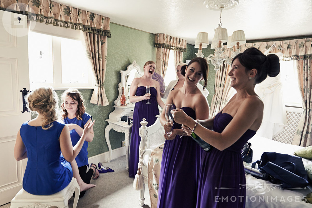Top London Wedding Photographer_046.jpg
