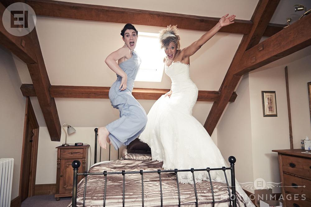 004_Bath Wedding Photography_004.jpg