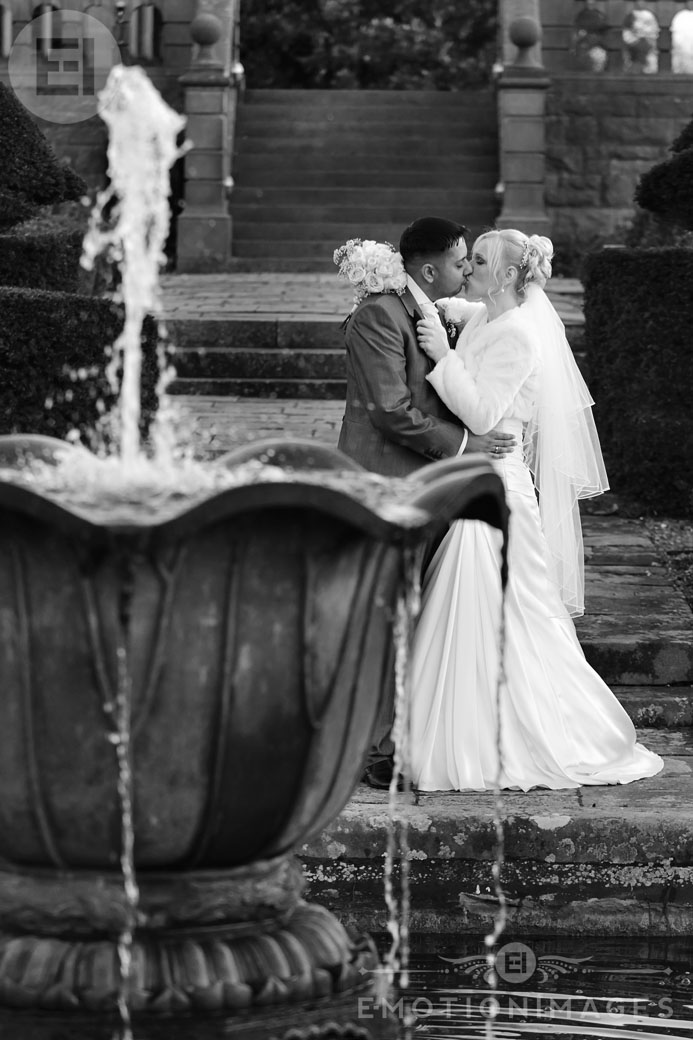 008_London Wedding Photographer_048.jpg