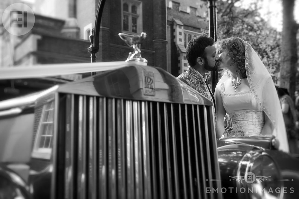 012_Middle Temple Wedding Photography by London Wedding Photographer_002.jpg