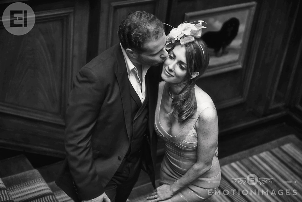 028_Connaught Hotel Wedding Photography002.jpg