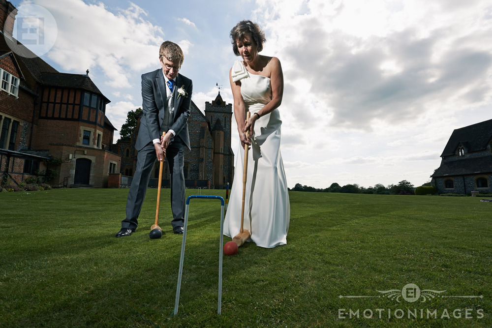 027_Bradfield College Wedding Photography002.jpg