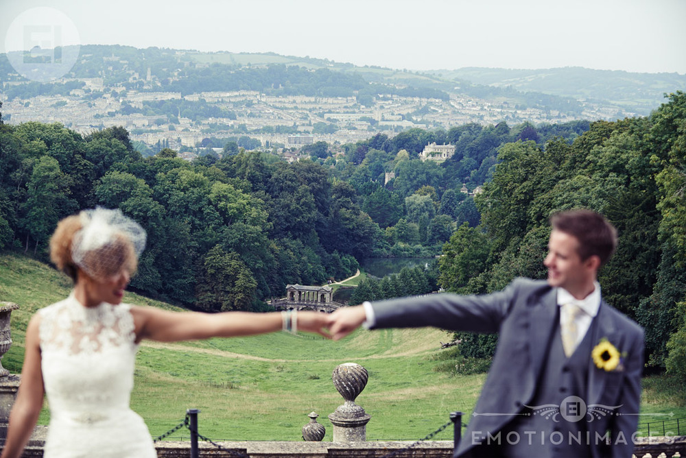037_Prior Park College Wedding Photography_001.jpg