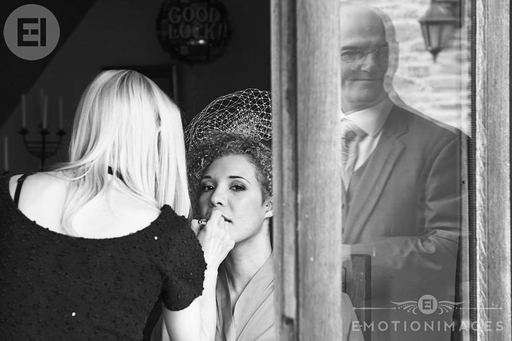 056_Bath Wedding Photography_003.jpg