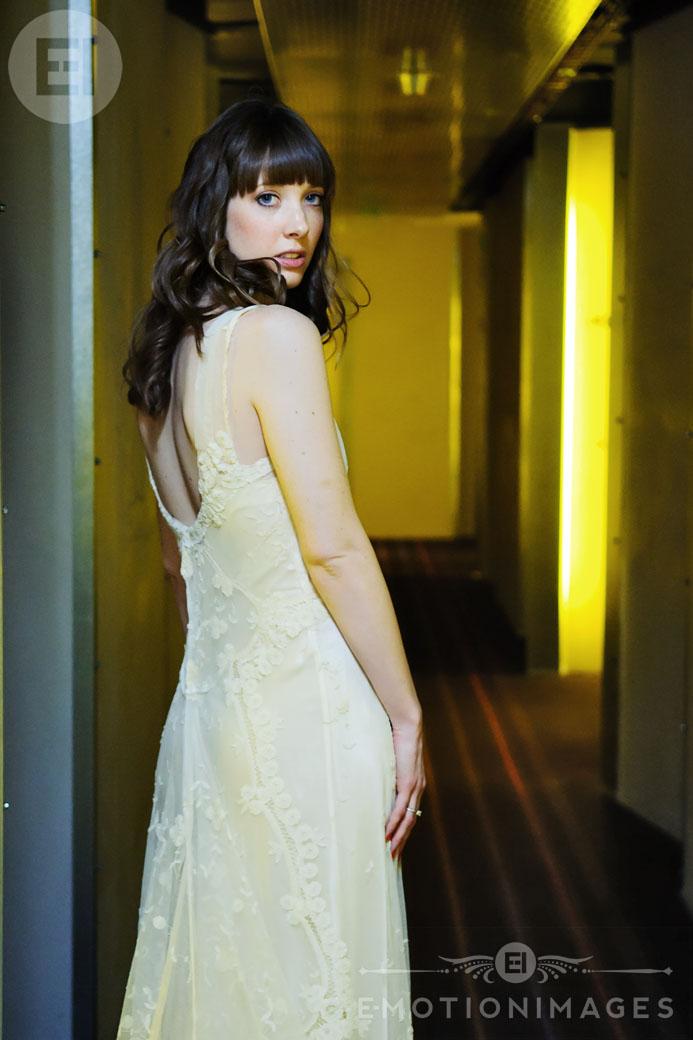 071_London Wedding Photographer_050.jpg
