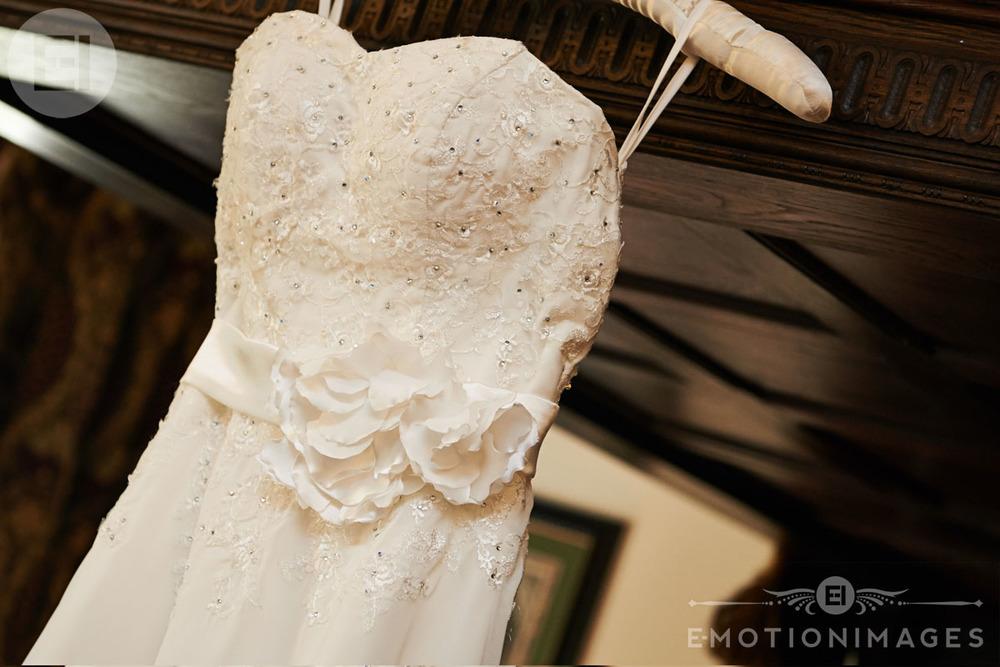 147_Orset Hall Wedding Photography_001.jpg