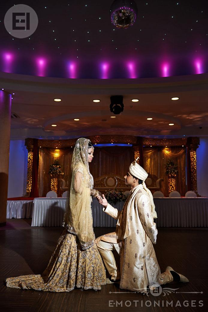 152_Asian Wedding Photography London_013.jpg