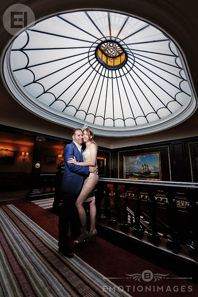 153_Connaught Hotel Wedding Photography001.jpg