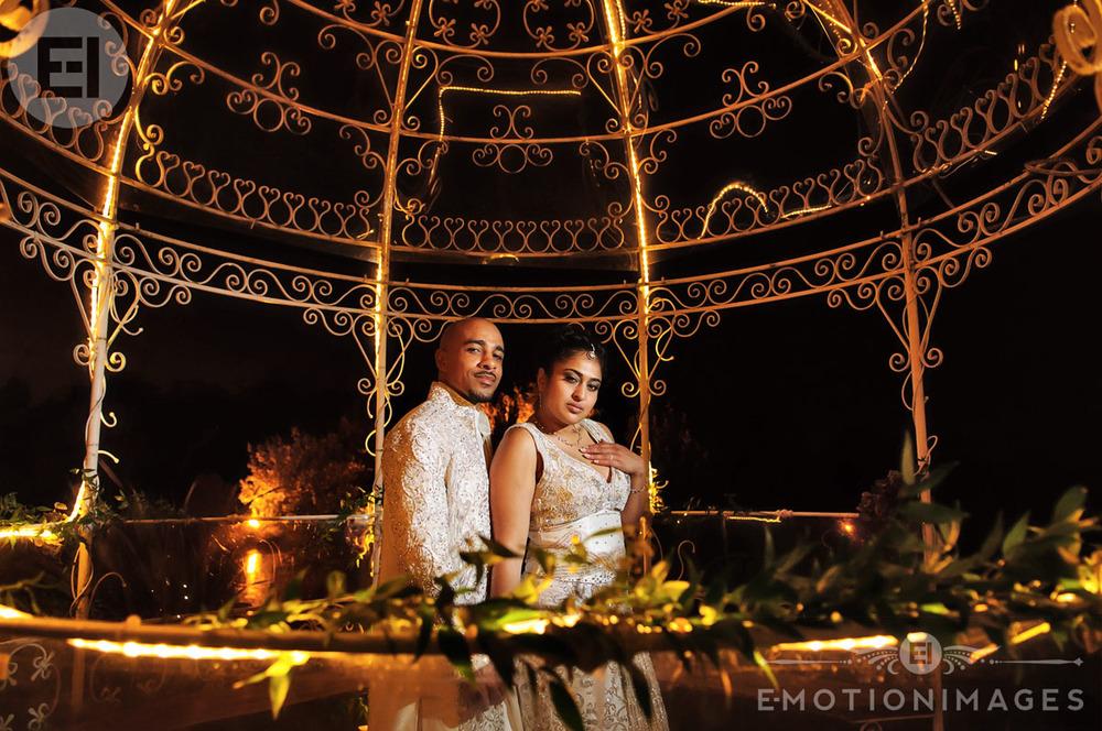 164_Asian Wedding Photography London_008.jpg