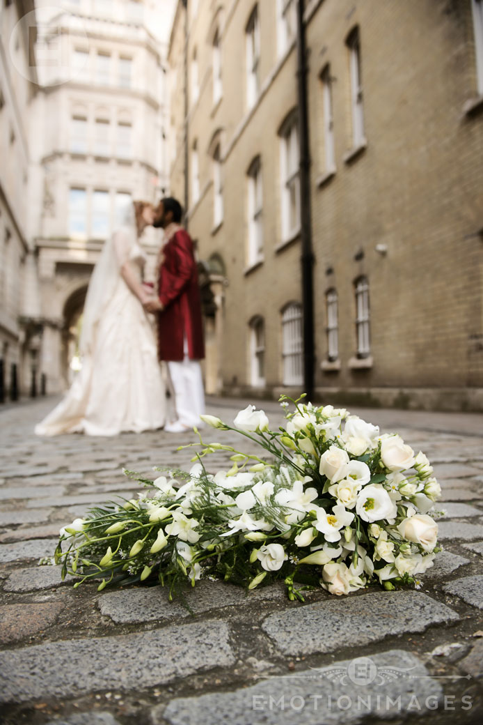 037_Middle Temple Wedding Photography by London Wedding Photographer_004.jpg