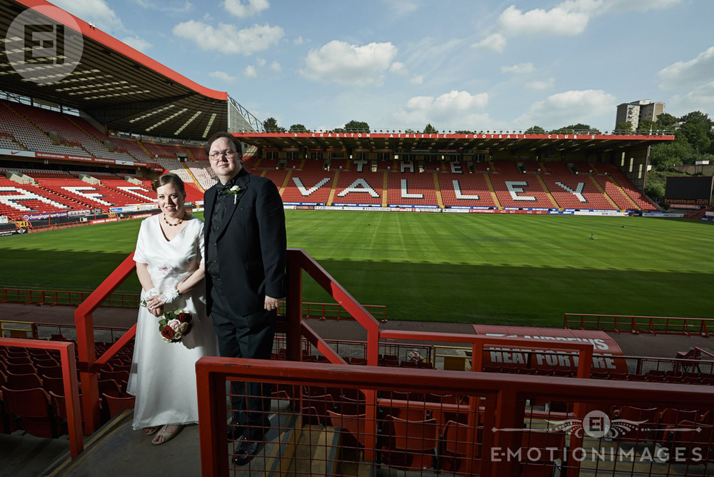067_Football Stadium Wedding Photography_002.jpg