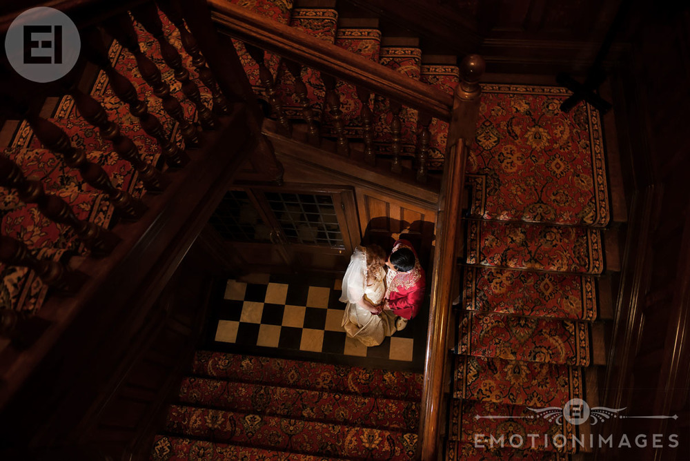 071_Middle Temple Wedding Photography by London Wedding Photographer_009.jpg