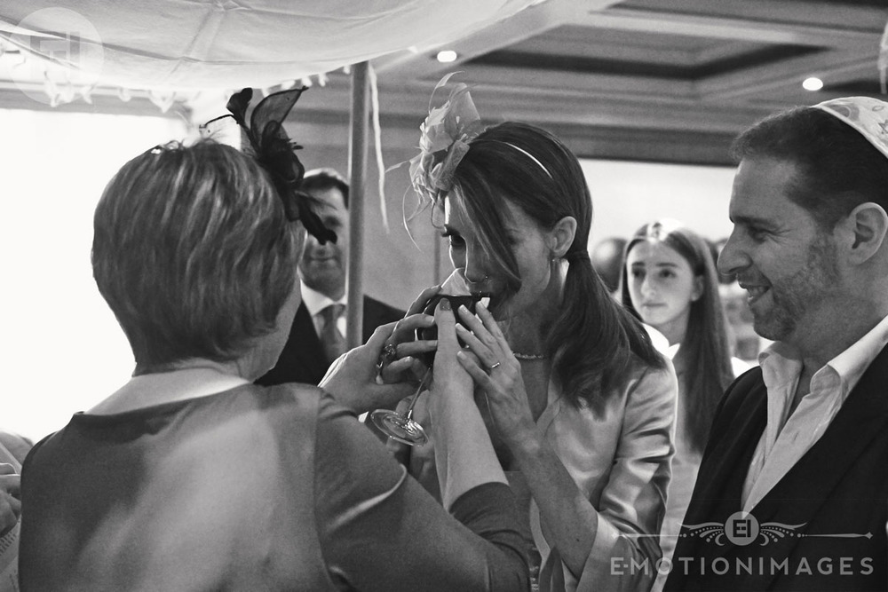 121_Jewish Wedding Ceremony_001.jpg