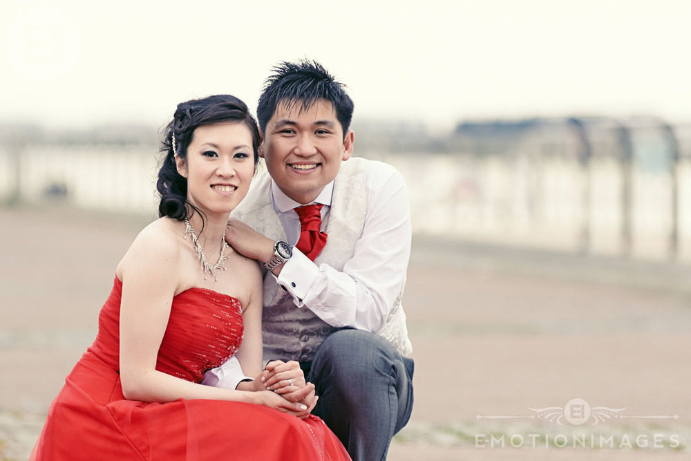 127_Chinese Wedding Photography London_011.jpg