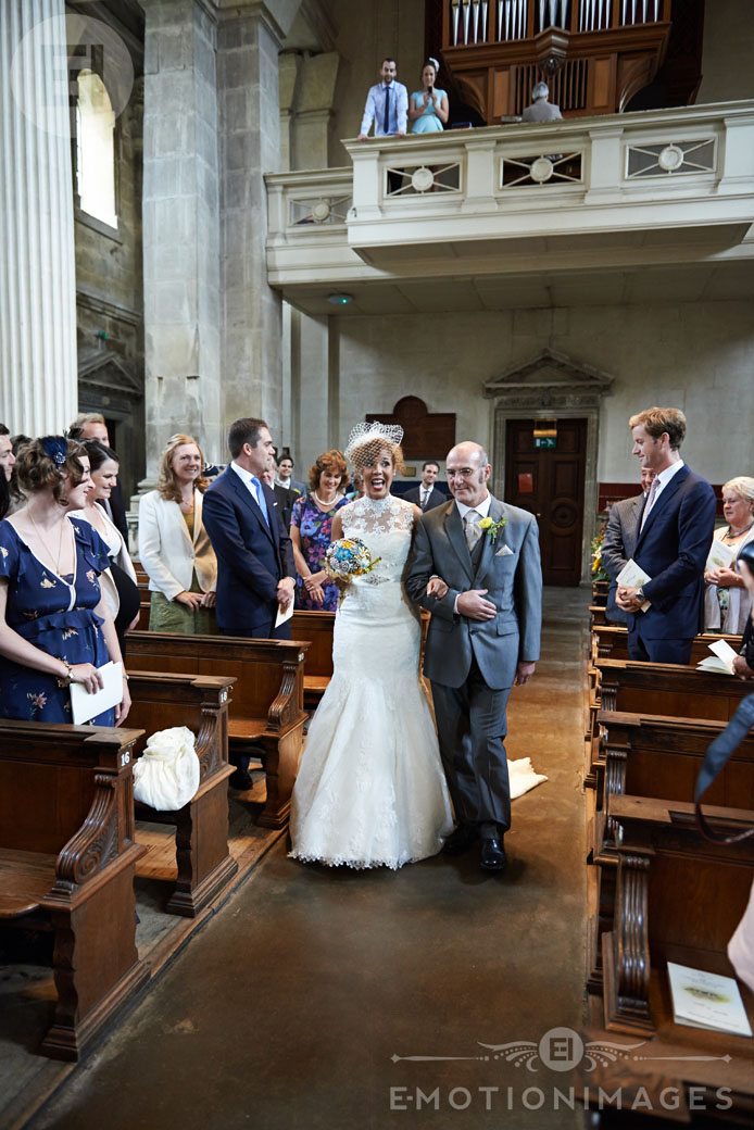 140_Prior Park College Wedding Photography_007.jpg