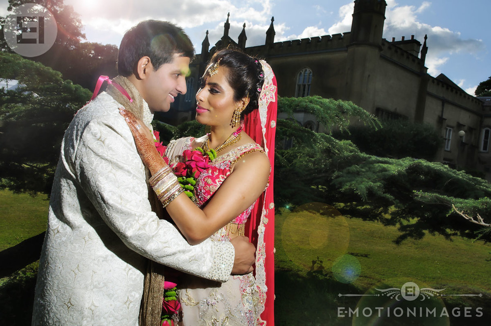 146_Asian Wedding Photographer London_040.jpg