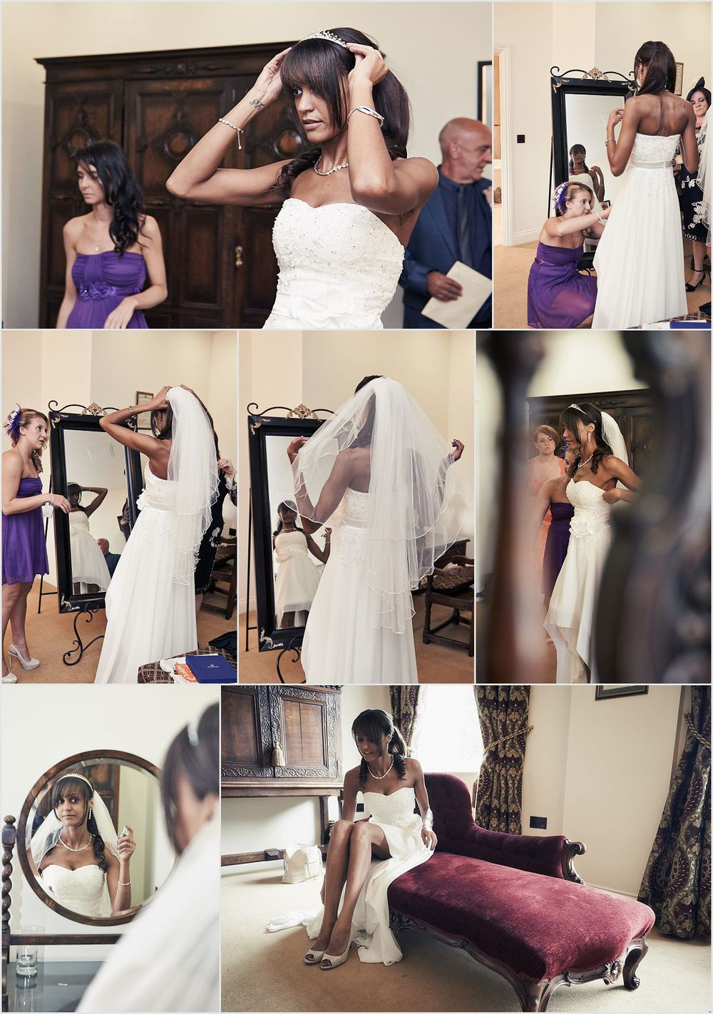 Orset_Hall_Essex_Wedding__0006.jpg