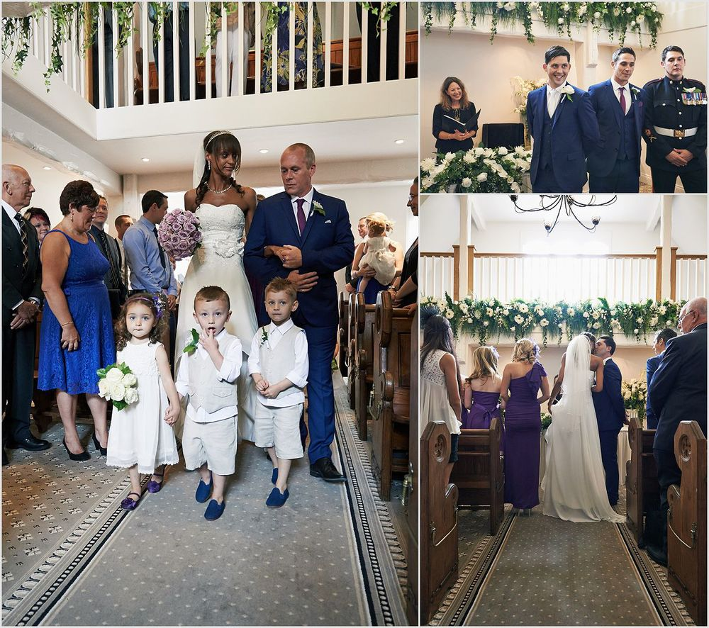 Orset_Hall_Essex_Wedding__0007.jpg