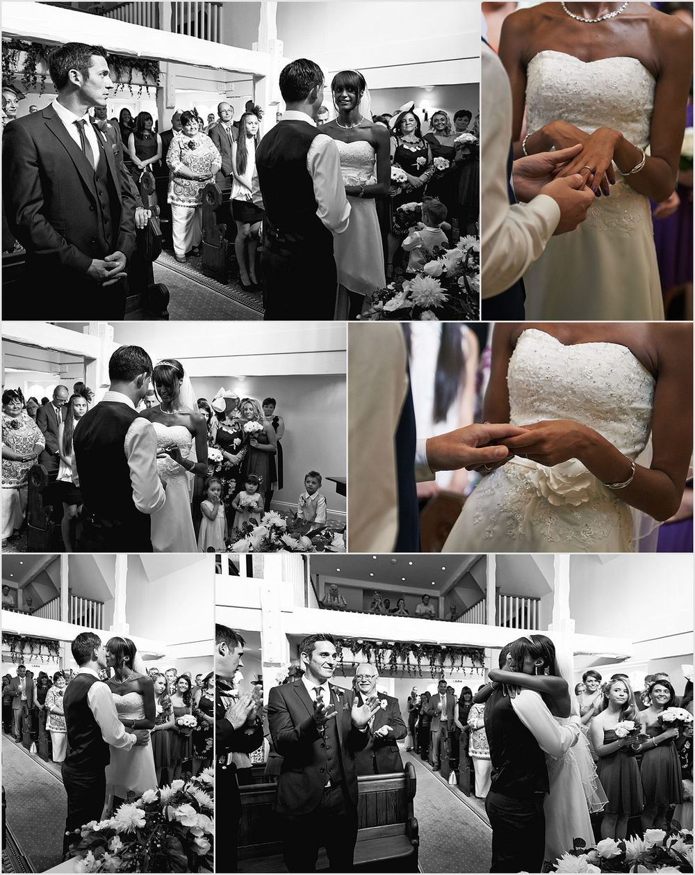 Orset_Hall_Essex_Wedding__0009.jpg