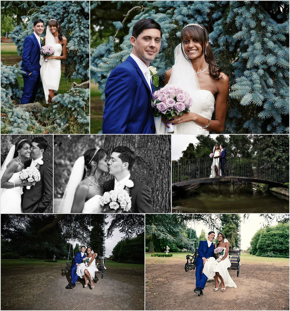 Orset_Hall_Essex_Wedding__0011.jpg