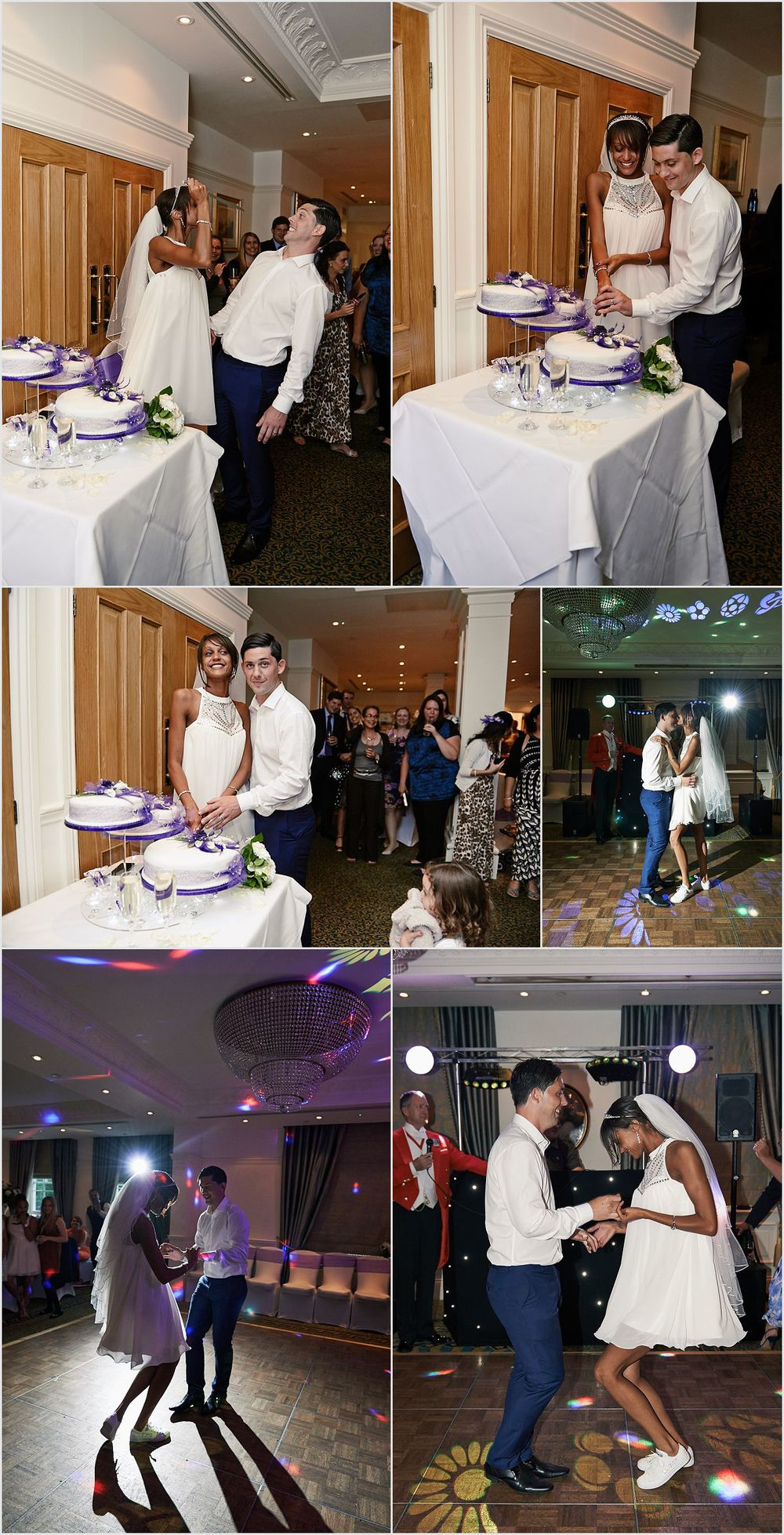 Orset_Hall_Essex_Wedding__0016.jpg