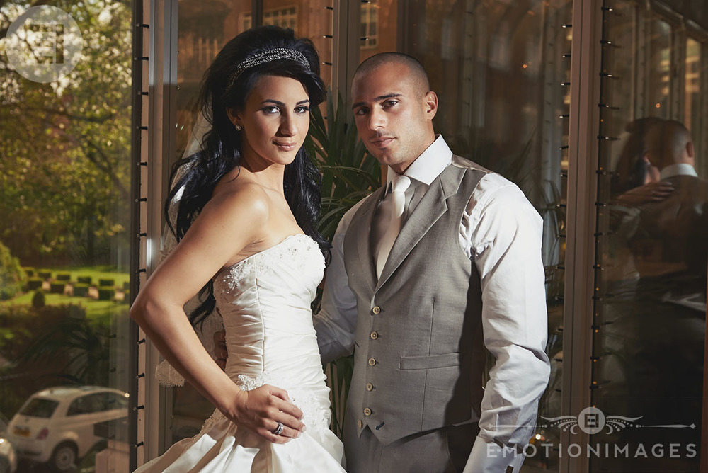 Wedding_Photographer_London108.JPG